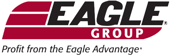 EAGlogo-187.png